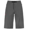Ortovox W's Gomera Shorts Black Steel (037)
